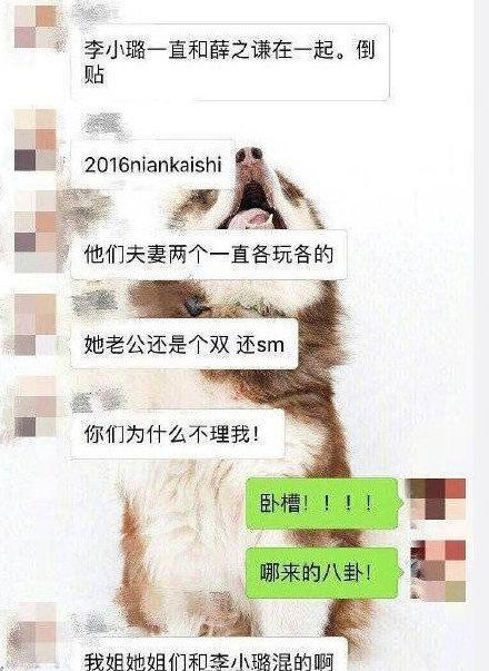 1_0I0021926_3.jpg