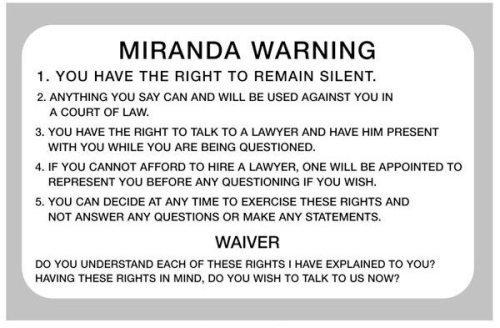 miranda-warning-card3.jpg