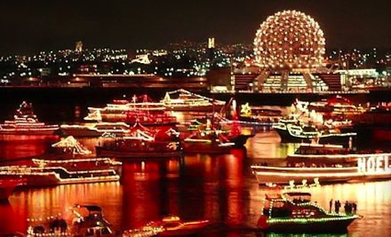39-for-Three-Hour-Carol-Ships-Dinner-Cruise-from-Pride-of-Vancouver-Charters-78.34-Value1.jpg