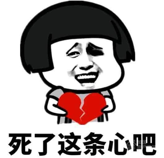 连4万加币都汇不出来了!?12月1日起,中国央行盯上了这些操作! | 18ca.com 加国地产资讯 -第1张