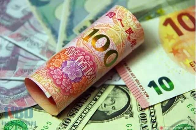 连4万加币都汇不出来了!?12月1日起,中国央行盯上了这些操作! | 18ca.com 加国地产资讯 -第6张