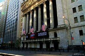 股市暴跌 投资者们已在押注2020年美联储降息