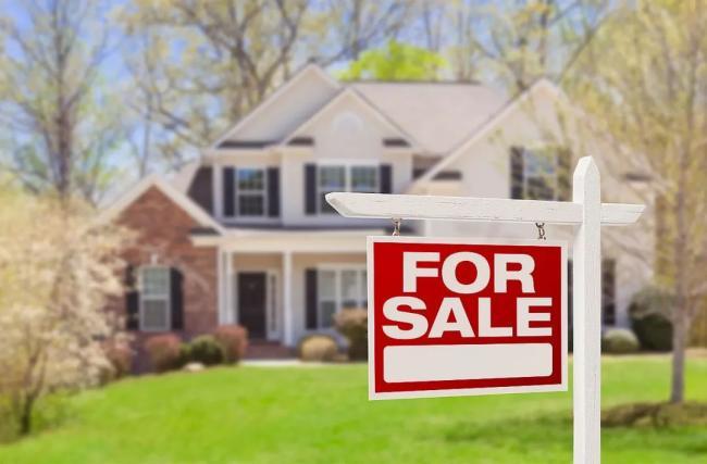 明年房价什么形势?这几个城市大涨这个地方跌