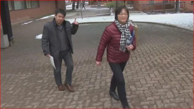 华裔姐弟涉造假:1028名华人恐身份不保