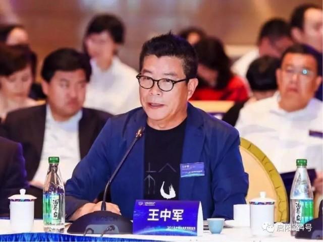 崔永元阴阳合同继续发酵 :华谊兄弟原告变被告