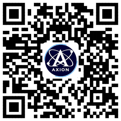 Axion Ventures - WeChat Brochure.png