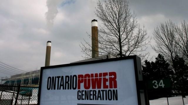 圣诞节大停电?福特开紧急会议阻电厂工人罢工
