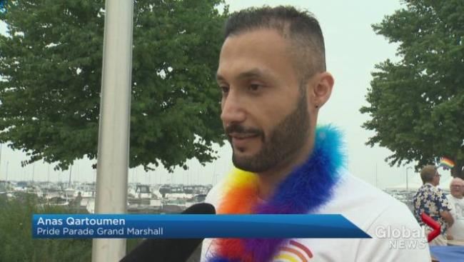 pride_parade_tnb_1.jpg