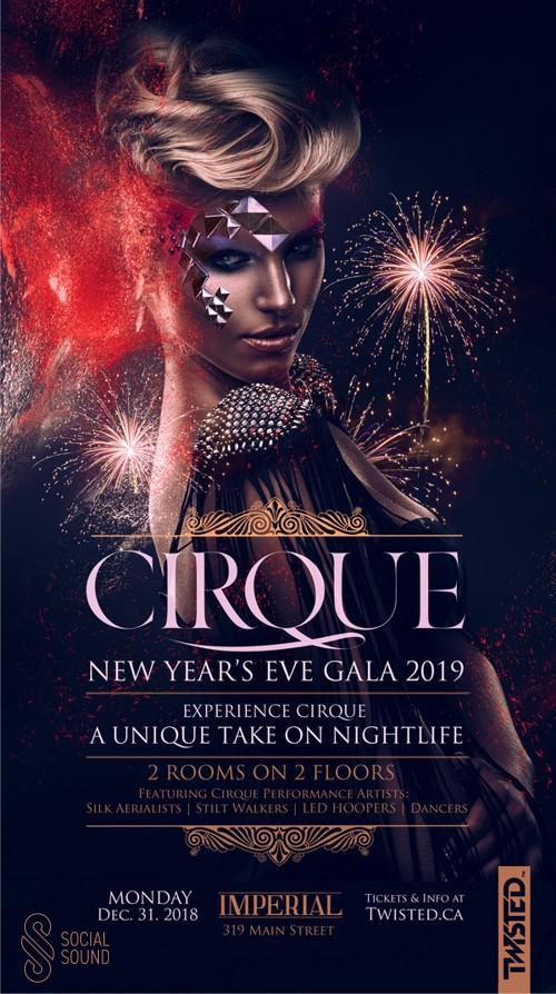 Cirque-Gala-NYE-2019-flyer-web-ss.jpg