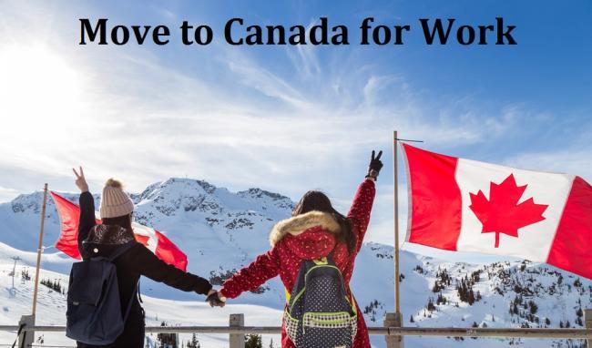 Canada-work.jpg