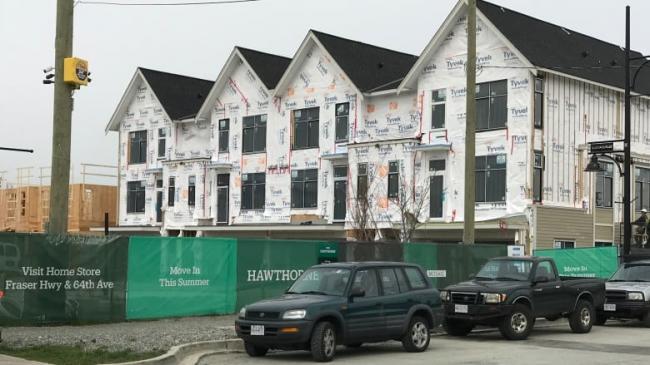 cloverdale-new-homes.jpg