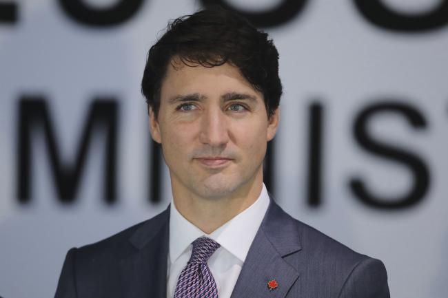 Justin-Trudeau-Pro-Choice-Stance.jpeg