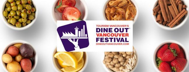 Dine-Out-Vancouver-Festival-2018-km.jpg