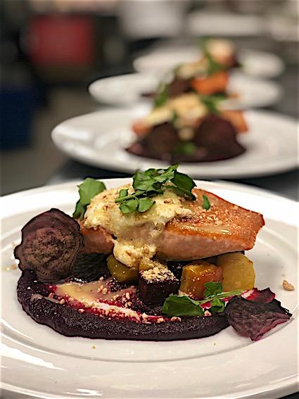 早午晚三餐  Dine Out溫哥華美食節活動亮點推介