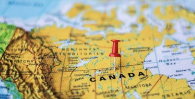 新的一年 加拿大各市租房价格对比情况出炉