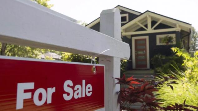 买房小心 一些卖家搞窃听探知买房者想法