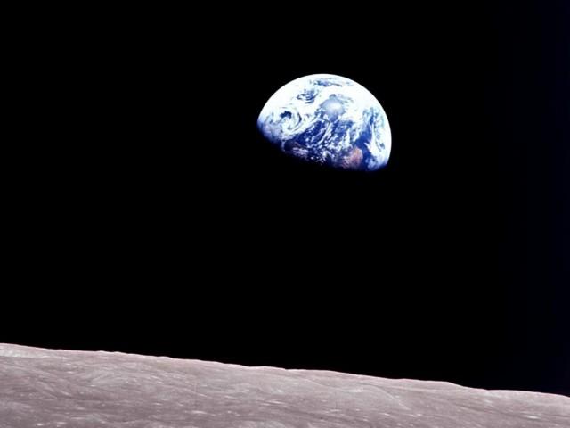 纽约时报语出惊人:人类灭绝是一件好事