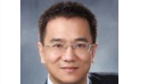 又一名华人被捕 将引渡到美国受审
