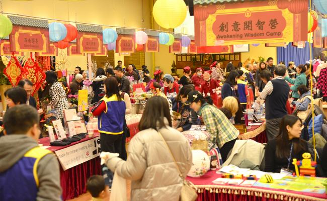 Bodhi Meditation Market Place 3-net.jpg