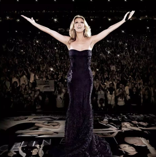 WeChat Screenshot_20190131090821.png