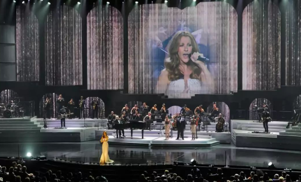 WeChat Screenshot_20190131101822.png