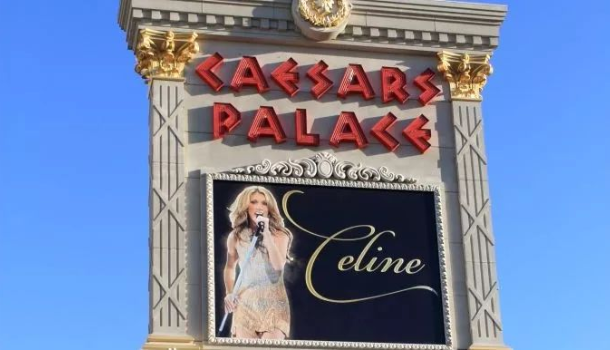 WeChat Screenshot_20190131102546.png
