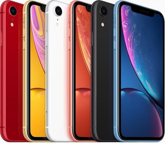 iphone-xr-select-201809.jpg