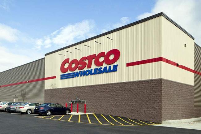 costco-wholesale-coupon-book-hero.jpg