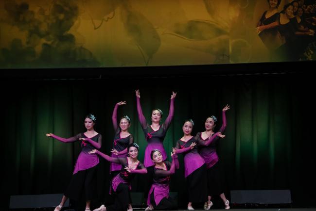 古典舞:春之韵.jpg