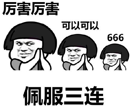 6_220S034J_8.jpg