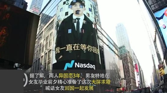 WeChat Screenshot_20190221111622.png