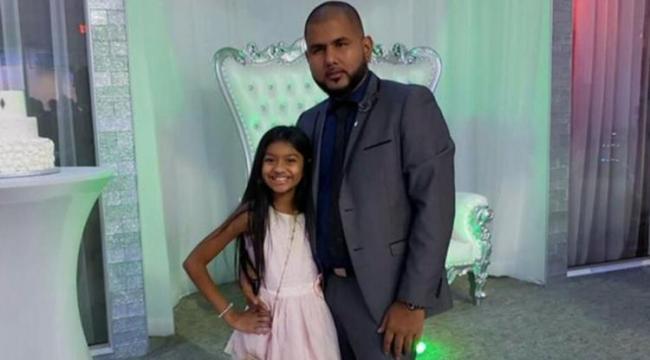 最新:11岁女孩被害案嫌疑人在医院身亡