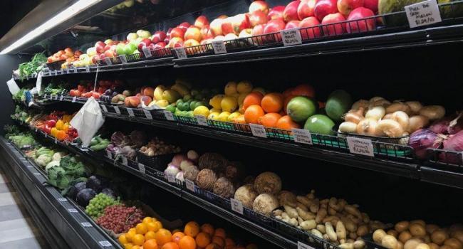 環保新創舉 多倫多首家零廢物商店正式開業