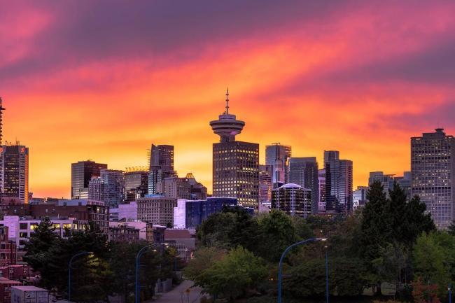 Vancouver-Sunset.jpg