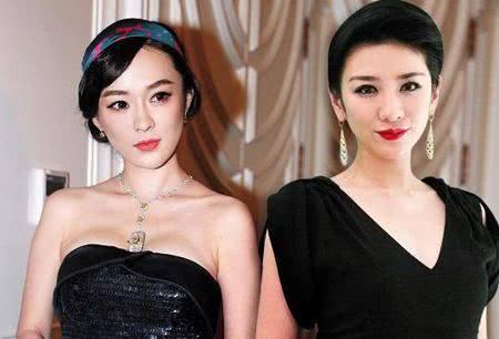 黄毅清再爆料称黄奕与女助理是恋人 终生不嫁