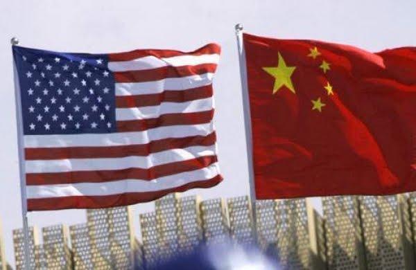 US-China-Trade-AP[1].jpg