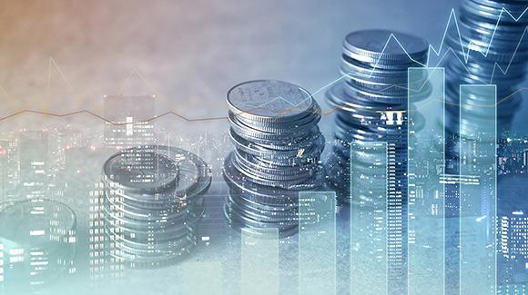8.24%年复利 | 市场波动中如何做到稳定高收益?