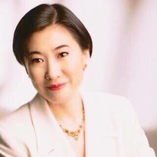 袁薇正式通过保守党党内提名资格审查 成为提名候选人