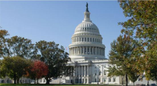美国参议员提案支持 加拿大处理孟晚舟案