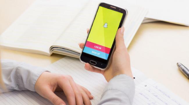 cell_phones_classroom-e1466426005231.jpg