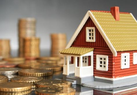温顶贷款解答:各大银行减息或宣布贷款新政