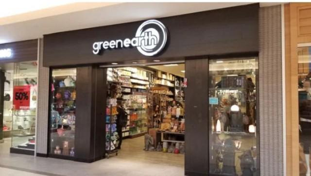 這家加拿大連鎖品牌店將關閉29家門店