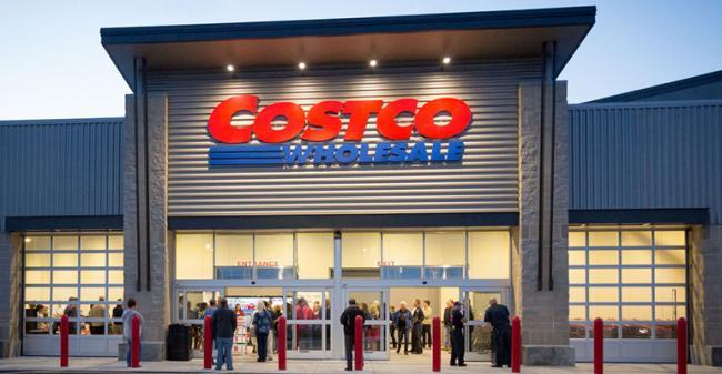 Costco将开大陆首店 是否延续北美退换货政策?