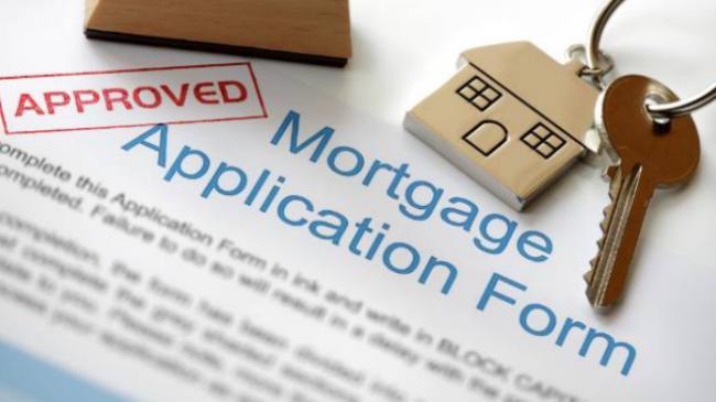 温顶贷款:楼花贷款,除了银行还有什么选择?