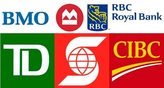 温顶贷款:为你揭秘货款代理与银行经理的区别
