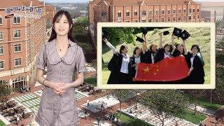 美国骗局:36万中国留学生欲望与138亿美元迷茫