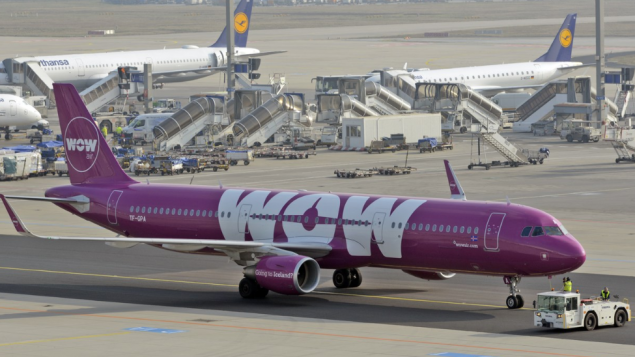 wow-air-1-635x357.png