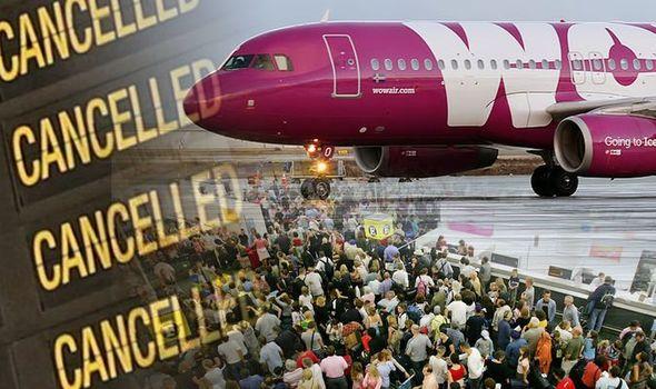 wow-air-flights-news-cancelled-flight-compensation-latest-1105366.jpg