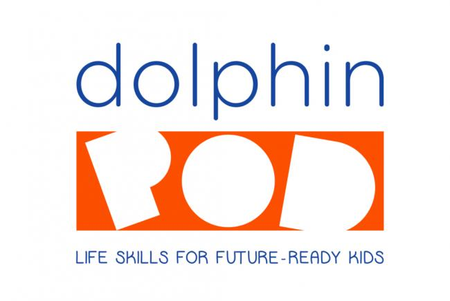 Dolphin-POD-LOGO-1-1024x688.jpg