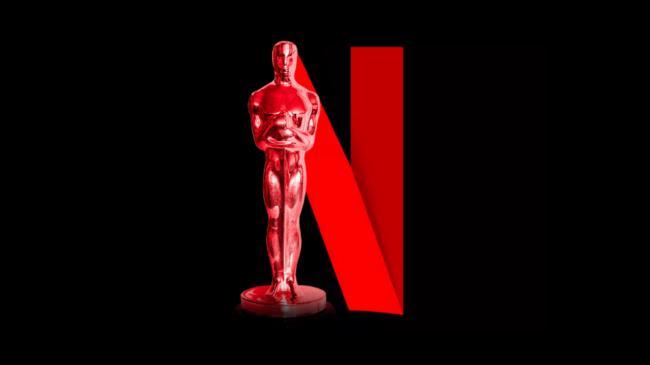 好莱坞不想让Netflix参评奥斯卡 美国司法部警告